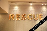 #RESCUEPOPUP at Wallplay #9