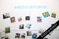 #RESCUEPOPUP at Wallplay #52
