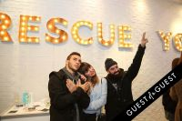 #RESCUEPOPUP at Wallplay #68