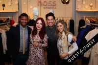 Hoss Intropia at Bloomingdales Soho #21