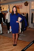 Hoss Intropia at Bloomingdales Soho #23