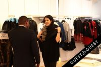 Hoss Intropia at Bloomingdales Soho #26