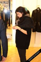 Hoss Intropia at Bloomingdales Soho #27