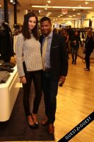 Hoss Intropia at Bloomingdales Soho #82