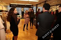 Hoss Intropia at Bloomingdales Soho #94