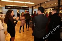 Hoss Intropia at Bloomingdales Soho #95
