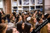 Loft 4th Annual Georgetown Scholarship Program #97
