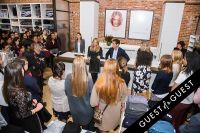 Loft 4th Annual Georgetown Scholarship Program #117