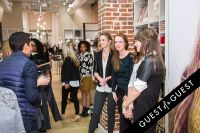 Loft 4th Annual Georgetown Scholarship Program #180