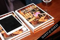 Gypset Living Book Launch #15