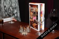 Gypset Living Book Launch #21