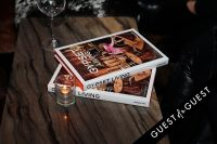 Gypset Living Book Launch #63
