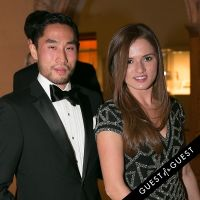 Metropolitan Museum of Art Apollo Circle Benefit #176
