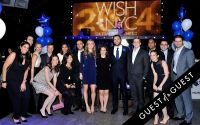 5th Annual WISHNYC: A Toast to Wishes #2