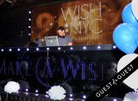 5th Annual WISHNYC: A Toast to Wishes #284