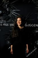 HUGO BOSS Prize 2014 #42
