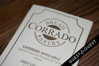 Corrado Bread and Pastry Opening #9
