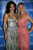 The Museum Gala - American Museum of Natural History #8