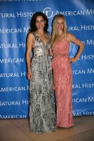 The Museum Gala - American Museum of Natural History #10