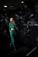 HUGO BOSS Prize 2014 #90