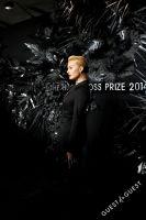 HUGO BOSS Prize 2014 #109