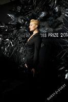 HUGO BOSS Prize 2014 #111