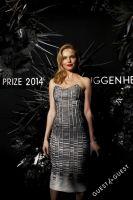 HUGO BOSS Prize 2014 #120