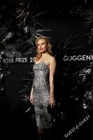 HUGO BOSS Prize 2014 #122