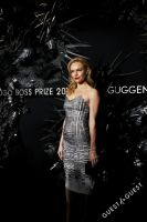 HUGO BOSS Prize 2014 #123