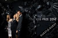 HUGO BOSS Prize 2014 #126