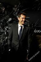 HUGO BOSS Prize 2014 #135