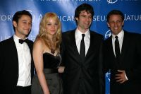 The Museum Gala - American Museum of Natural History #25