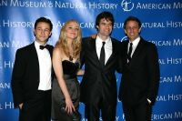 The Museum Gala - American Museum of Natural History #26