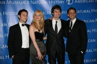 The Museum Gala - American Museum of Natural History #27