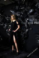 HUGO BOSS Prize 2014 #159