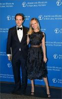 American Museum of Natural History Gala 2014 #9