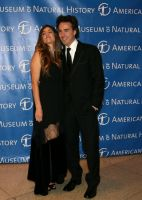 The Museum Gala - American Museum of Natural History #35
