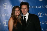 The Museum Gala - American Museum of Natural History #36