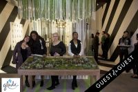 Glade® Pop-up Boutique Opening with Guest of a Guest #16