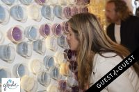 Glade® Pop-up Boutique Opening with Guest of a Guest #28