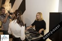 Glade® Pop-up Boutique Opening with Guest of a Guest #30