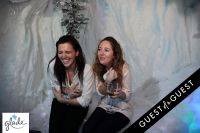 Glade® Pop-up Boutique Opening with Guest of a Guest #84