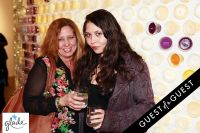 Glade® Pop-up Boutique Opening with Guest of a Guest #92