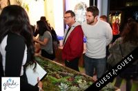 Glade® Pop-up Boutique Opening with Guest of a Guest #93