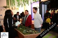 Glade® Pop-up Boutique Opening with Guest of a Guest #94