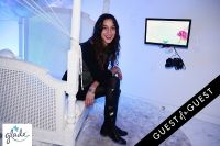 Glade® Pop-up Boutique Opening with Guest of a Guest #107