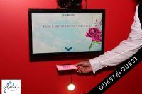 Glade® Pop-up Boutique Opening with Guest of a Guest #119