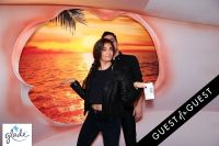 Glade® Pop-up Boutique Opening with Guest of a Guest #122