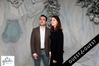 Glade® Pop-up Boutique Opening with Guest of a Guest #123