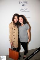 Glade® Pop-up Boutique Opening with Guest of a Guest #156